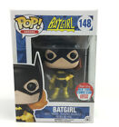 Ultimate Funko Pop Batgirl Figures Checklist and Gallery 10