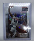 2012-13 Panini Prizm Basketball Goes for Gold with USA Basketball Inserts 25