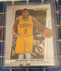 Kyrie Irving Rookie Cards and Autograph Memorabilia Guide 22