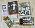 Ted Toles Jr. Cards and Memorabilia Guide 23