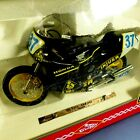 Guiloy Honda CBR600 Injusa 37 Motorbike Die Cast Model 110 Scale