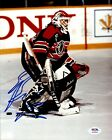Ed Belfour Cards, Rookie Cards and Autographed Memorabilia Guide 46