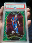 Top Lionel Messi Soccer Cards to Collect 24
