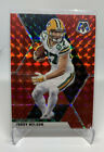 Jordy Nelson Rookie Card Guide and Checklist 17