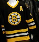Ultimate Boston Bruins Collector and Super Fan Gift Guide 48