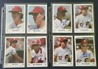 Philadelphia Phillies Collecting and Fan Guide 81