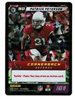 2019 Panini NFL Five Trading Card Game Football Cards 21