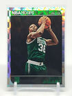 2014-15 NBA Rookie Card Collecting Guide 22