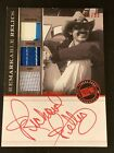 Richard Petty Cards and Autographed Memorabilia Guide 19