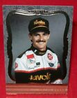 DAVEY ALLISON #12 2010 PRESS PASS FIVE STAR RACING BASE CARD NUMBERED 08 35 MD