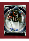 DeAndre Hopkins Rookie Card Checklist and Guide 20