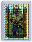 2020 Panini Mosaic Football Cards 35