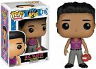 Funko Pop Saved by the Bell Vinyl Figures 8