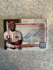 Top Options Before the Aristides Aquino Rookie Cards 28