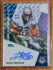 Ricky Watters Football Cards, Rookie Cards and Autographed Memorabilia Guide 16
