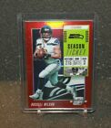 Russell Wilson Rookie Cards Checklist and Guide 45