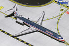 GEMINI JETS AMERICAN AIRLINES MD 80 GJAAL1794 1400 SCALE