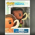 Ultimate Funko Pop Moana Figures Checklist and Gallery 31