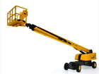 for XCMG GTBZ30S boom lift 1 35 DIECAST MODEL FINISHED CAR TRUCK