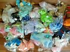 Vintage TY Beanie Babies Collection Pick Yours! Choose Your Own #2