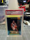 Tony Parker Cards, Rookie Cards and Autographed Memorabilia Guide 36