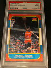 Top Chicago Bulls Rookie Cards of All-Time 37