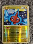 Mint condition Rotom 20 50 Reserve Holo
