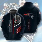 New England Patriots Collecting and Fan Guide 40
