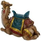New Camel Statue For Best Nativity Set Yet Indoor Outdoor Resin Full Color