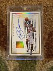 Ray Allen Rookie Cards and Memorabilia Guide 14