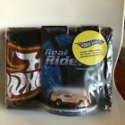 Hot Wheels Dodge Challenger F C Limited Edition w T Shirt H5