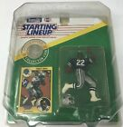 1991 DALLAS COWBOYS EMMITT SMITH SPECIAL EDITION STARTING LINE UP NFL KENNER