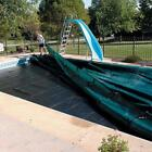 Safety Cover Mate Pool Covers