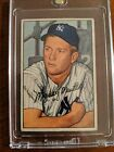 10 Most Collectible New York Yankees of All-Time 16