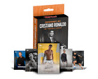 2020 Topps X Cristiano Ronaldo Curated Trading Cards 21