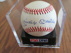 Baseball Autograph Highlight Latest From Heritage Auctions 19