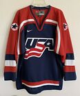 Guess the Sale Price: Hockey Collectibles and Memorabilia 19