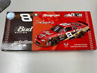 Snap On Tools Dale Earnhardt Jr MLB Die Cast Car Brand New In Box