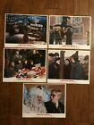 A Christmas Story Collectibles - We Triple-Dog Dare You to Look! 35