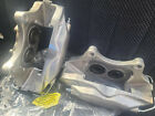 Camaro SS Brembo Replacement Front Brake Calipers 4 piston Alum 62L Chevy 10 15