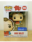 Funko Pop What About Bob Figures 17