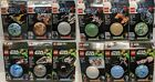 Complete LEGO Star Wars Planet Series 12 Sets inc 750097501075011