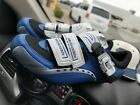 NEW Cannondale Road Sport Pro RS3100 Cycling Biking Shoes Sz 85