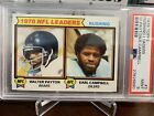 Earl Campbell Cards, Rookie Cards and Memorabilia Guide 11