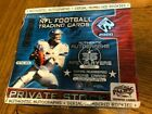 2000 Pacific Private Stock Football 4