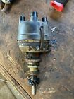 Ford 600 800 Tractor Engine Distributor