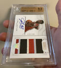 2012-13 National Treasures Basketball Rookie Patch Autographs Guide 79