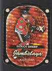 2015 Upper Deck Chicago Blackhawks Stanley Cup Champions Hockey Cards 9