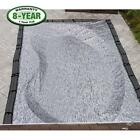 16 x 36 Pool Size 21 x 41 Cover Size