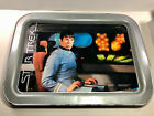 1979 Topps Star Trek: The Motion Picture Trading Cards 8